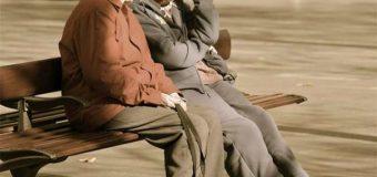 Oštriji uslovi za odlazak u penziju