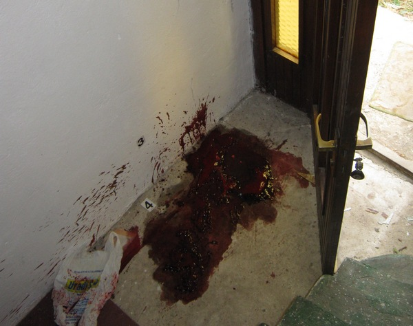 Žrtve odbijaju da prijave nasilnika