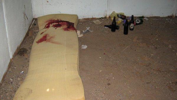 Alkoholizam glavni uzrok nasilja u porodici
