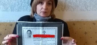 BEZOBZIRNA  BIROKRATIJA: Pokojniku posle devet godina poslali opomenu da plati porez na pištolj!