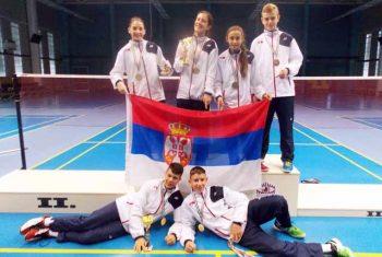 nation-to-nation_srpski-tim