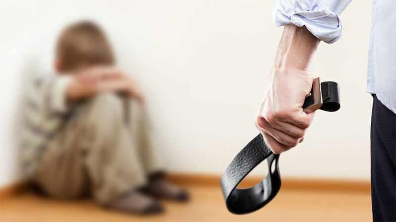 ZABORAVITE NA PEDAGOŠKE ĆUŠKE: Uvodi se potpuna zabrana fizičkog kažnjavanja dece