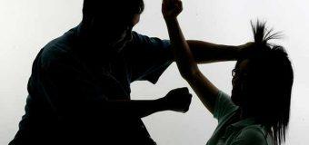Tužilaštvo – najvažnija karika u rešavanju slučajeva nasilja u porodici