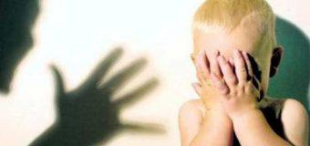 Većina dece u Srbiji živi u siromaštvu