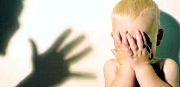 t7-nasilje-deca-porodica