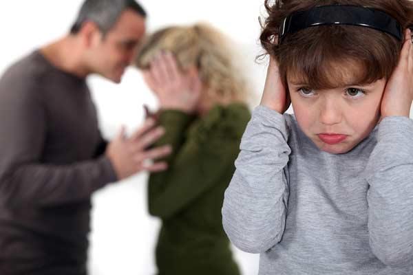 Svi ćute o seksualnom zlostavljanju dece