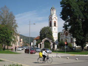 Najviše nasilja u trsteničkoj opštini prijavljuju u bogatim selima FOTO: CINK - S.Milenković