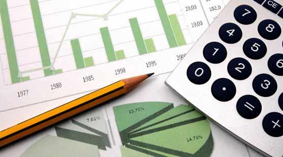 Rok za porez do 15. novembra