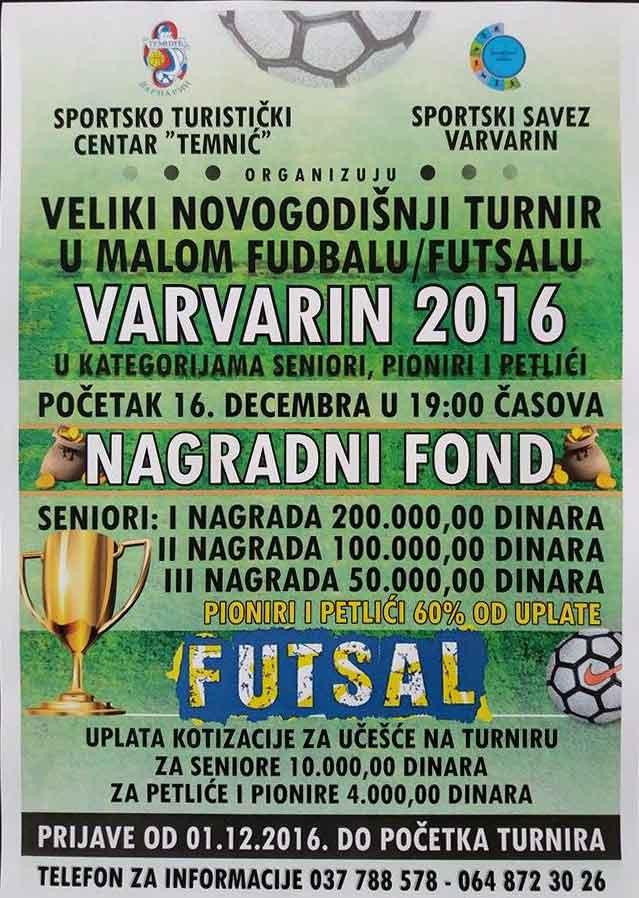varvarin-turnir-futsal