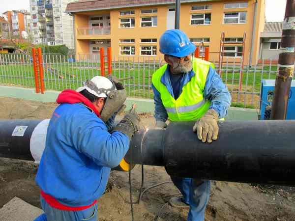 """Bivšim radnicima """"Energetike"""" isplata otpremnina kasni dva meseca"""