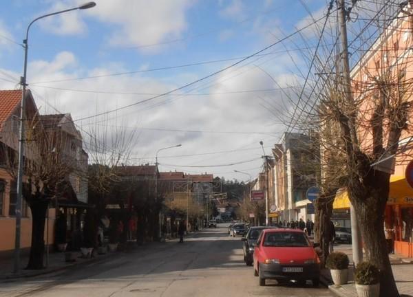 Koalicija: Opština Brus zaobilazi medijski zakon