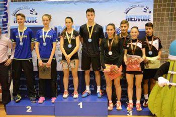 medvode-fz-forza-u17-cup-2016_osvajaci-medalja-u-mesovitom-dublu