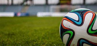 Završena Liga Sportskog saveza Grada Kruševca