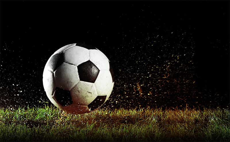 Sportski pregled: Pobede Napretka i Trajala
