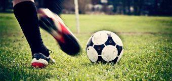 Fudbalerima bod iz Subotice