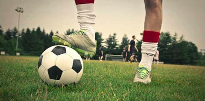 Memorijalna utakmica fudbalskih veterana Srbije i Napretka