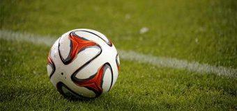 Sportski pregled: Pobeda Trajala, Brusjani bolji u derbiju