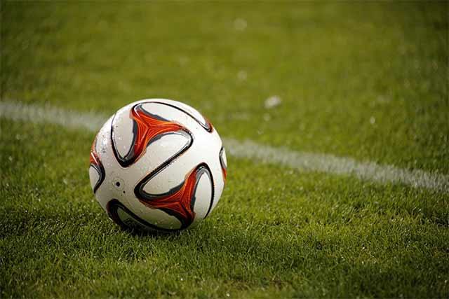 USPEŠNI NASTUPI KRUŠEVAČKIH FUTSALERA: Šest pobeda u sedam utakmica