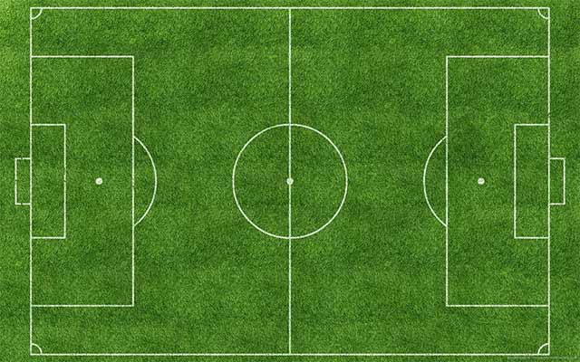 fudbal-teren-odozgo