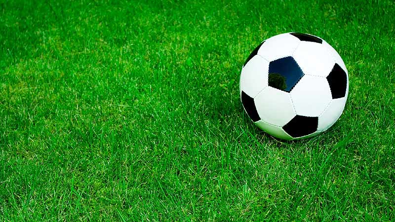 fufbal-teren-trava