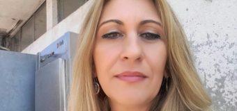 Obdukcija potvrdila da je Gordana Josifović ubijena iz pištolja