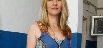 Podignuta optužnica za ubistvo Gordane Josifović