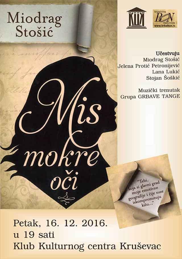 mis_mokre_oci