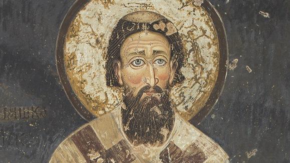 Sveti-Sava-Mileseva