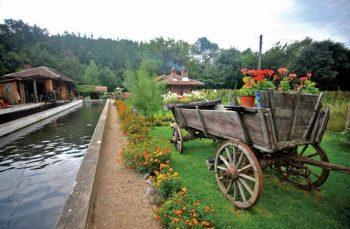 odmor-etno-selo
