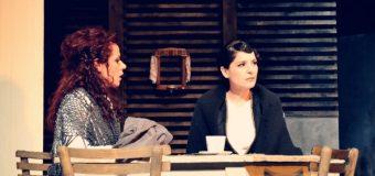 Nova predstava Kruševačkog pozorišta: Melodrama o ljubavi srpskog vojnika i Grkinje