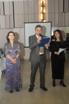"Zvonko Rajković je predsednik ""Dobre naravi"" više od 20 godina"
