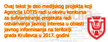 LOTIS-projekat