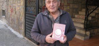 """Duca Pejčić sakupio angedote iz čuvene """"Devetke"""": Sećanje na kafanu i ljude kojih više nema"""