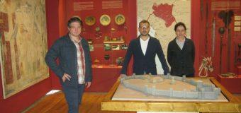 Nova stalna postavka  kruševačkog muzeja posle 48 godina