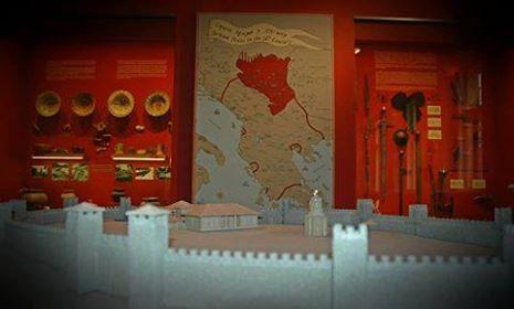 Besplatan ulaz u sve objekte Narodnog muzeja