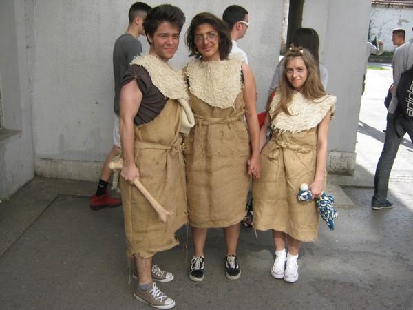 pecinski ljudi iz I-I foto s.milenkovic