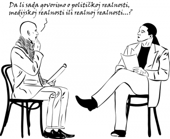 MP03-karikatura