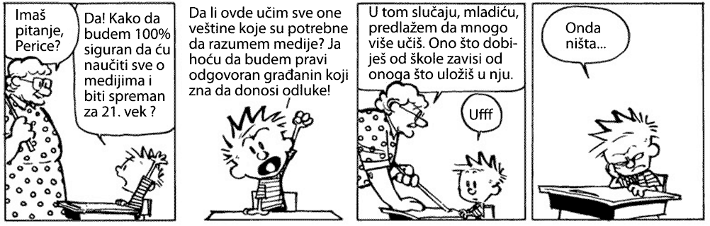 MP03-karikatura-motivacija