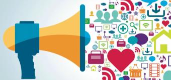 Medijska pismenost i politička komunikacija: građani kao aktivni učesnici u demokratizaciji