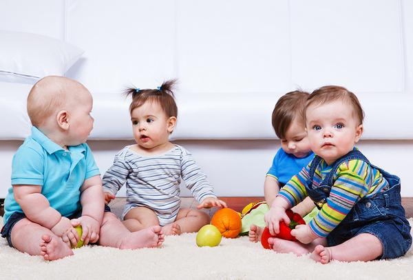RODE ZAOBILAZE KRUŠEVAC: Manje rođenih beba nego u prethodnoj godini!