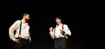 """Kabare """"Čekaj bre!"""": Mladi glumci iskustvo u traženju posla pretvorili u predstavu"""