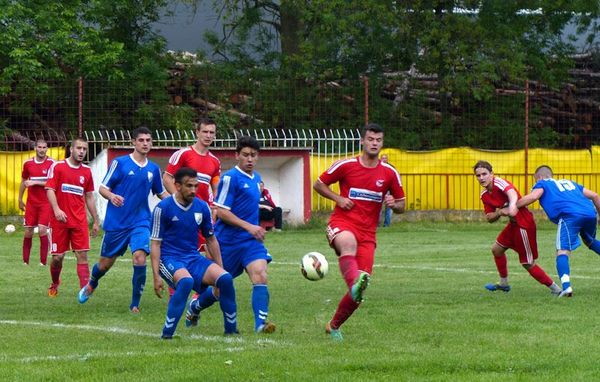 Počinju takmičenja u Srpskoj ligi i Zoni Zapad