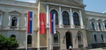 Za izgubljene sudske sporove Grad Kruševac platio 185 miliona dinara!