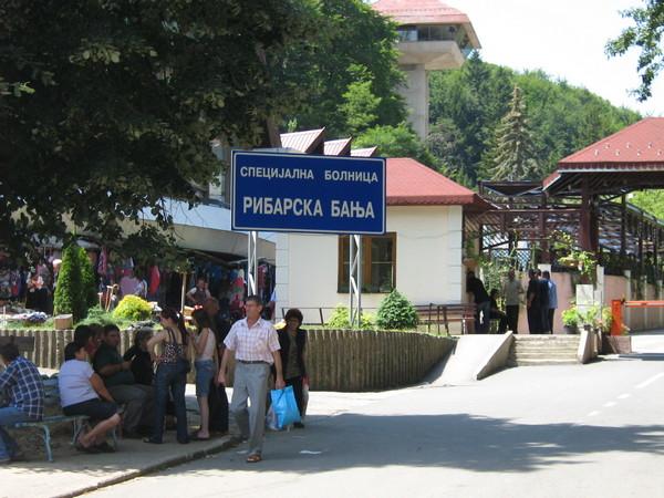 Turistička organizacija grada Kruševca na sajmu u Kragujevcu