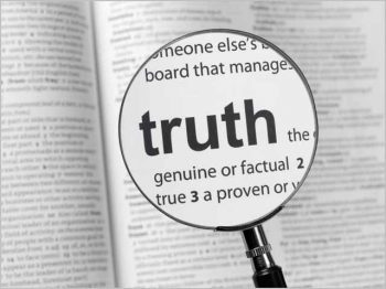 MP04-istina