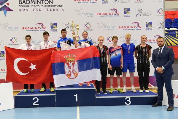 Serbian U17 & Youth International Novi Sad 2017 (8)