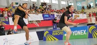 "Tri medalje za ""zmajeve"" na turniru u Rumuniji"