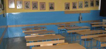 Seoskim školama preti zatvaranje zbog malog broja dece!
