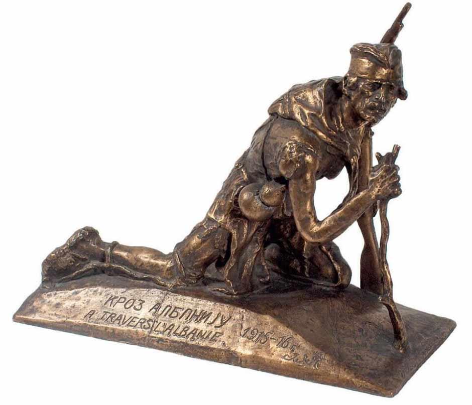 skulptura-u-sluzbi-istorije