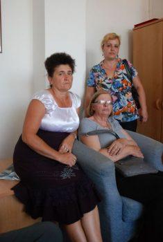 Više od stotinu žena iz Rasinskog okruga sumnja u sudbinu svojih beba FOTO: CINK - S.Milenković